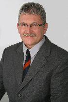 Ferencz Gyula