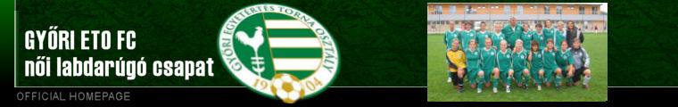 NBII. Völgység - Győri ETO FC 0:3