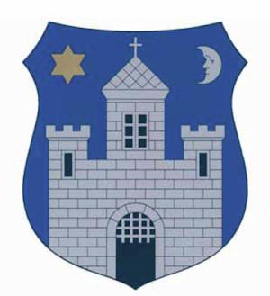 f796ef0f5040 Értesítjük a tisztelt lakosságot, hogy a Vasvári Roma Nemzetiségi  Önkormányzat